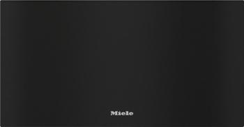 Miele ESW 7030 Obsidian černá