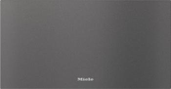 Miele ESW 7030 Grafitově šedá