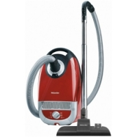 Miele Complete C2 PowerLine SFAF3 + Universal XL-Pack GN