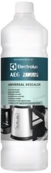 Electrolux M3KCD200