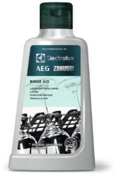 Electrolux M3DCR200