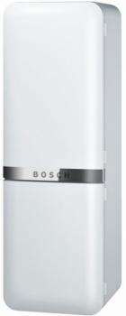 Bosch KCE40AW40 - Z VÝSTAVKY