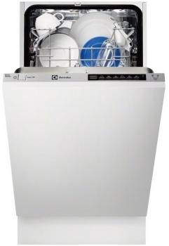 Electrolux ESL4560RA - Z VÝSTAVKY