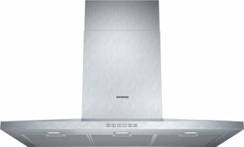 Siemens LC97WA532 - Z VÝSTAVKY