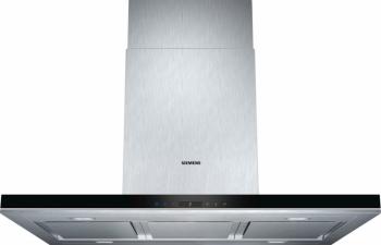 Siemens LF91BA572 - Z VÝSTAVKY
