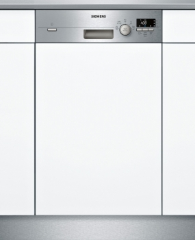 Siemens SR515S03CE - Z VÝSTAVKY