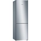 Serie | 4 Bosch KGN36VLDD