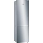 Serie | 6 Bosch KGE39ALCA