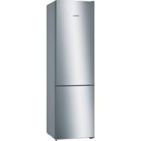Bosch KGN39VLEA
