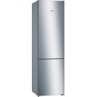 Serie | 4 Bosch KGN39VLEA