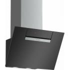 Serie | 2 Bosch DWK67EM60