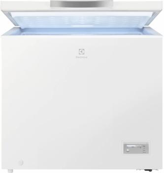Electrolux LCB3LE20W0