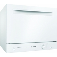Bosch SKS51E32EU