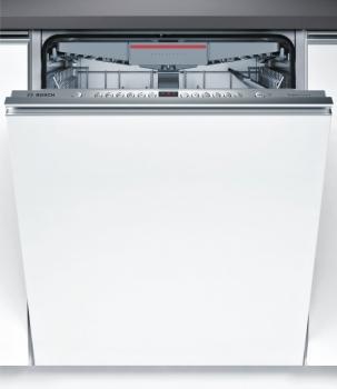 Bosch SME46NX23E