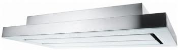 Franke FCBU 1204 2M C WH bílé sklo - 110.0469.188 - Z VÝSTAVKY