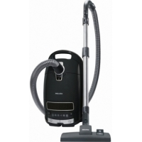 Miele Complete C3 Score Black PowerLine - SGDF3