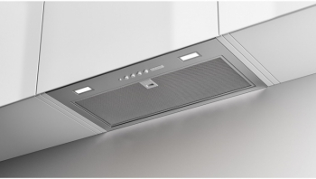 Faber INKA LUX SMART EV8 X A52