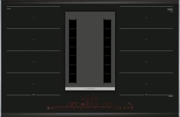 Bosch PXX875D34E
