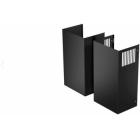 Bosch DWZ1AX6E1 - 117004299