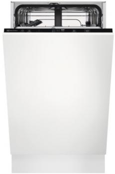 Electrolux EEA22100L