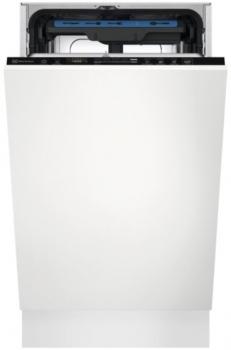 Electrolux KEMB3300L