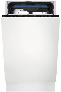 Electrolux EEM63310L