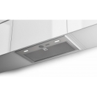 Faber INKA PLUS HCS X A70