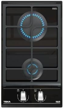 Teka GZC 32300 XBN BK