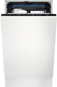 Electrolux KEMC3210L