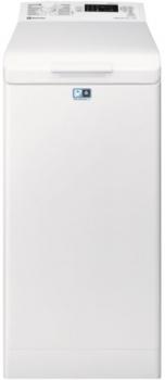 Electrolux EW2T5061C