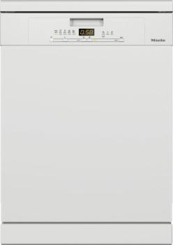 Miele G 5000 SC Active