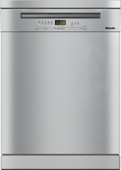 Miele G 5210 SC Active Plus