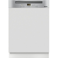 Miele G 5215 SCi XXL Active Plus