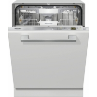 Miele G 5260 SCVi Active Plus