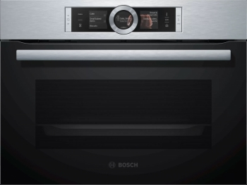 Bosch CSG656BS2