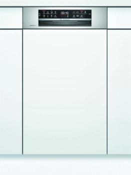Bosch SPI6EMS23E
