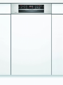 Bosch SPI6ZMS35E