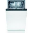 Serie | 2 Bosch SPV2IKX10E