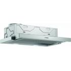 Serie | 2 Bosch DFM064W54