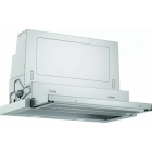 Serie | 4 Bosch DFR067A52