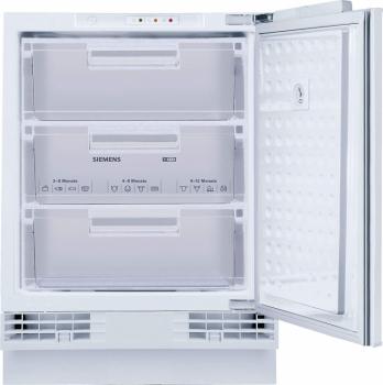 Siemens GU15DADF0