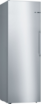 Bosch KSV33VLEP