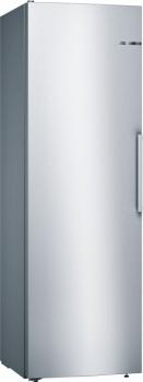 Bosch KSV36VLEP