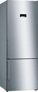 Bosch KGN56XIDP