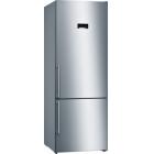 Serie | 4 Bosch KGN56XIDP