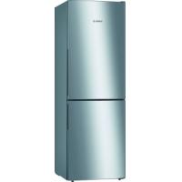 Bosch KGV33VLEA