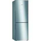 Serie | 4 Bosch KGV33VLEA