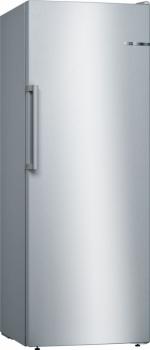 Bosch GSN29VLEP