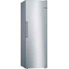 Serie | 4 Bosch GSN33VLEP