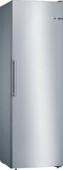 Bosch GSN36VLFP